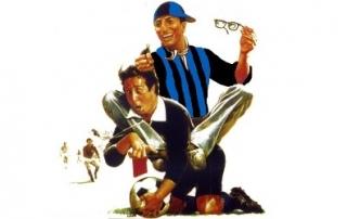 tifoso_arbitro
